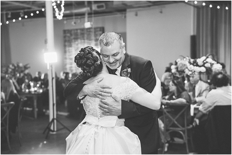 StaveRoomweddingphotos0078