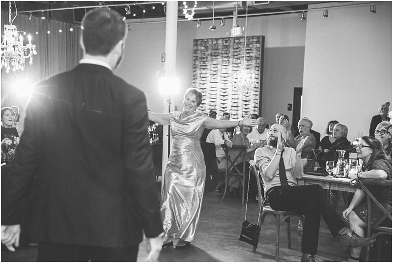 StaveRoomweddingphotos0080