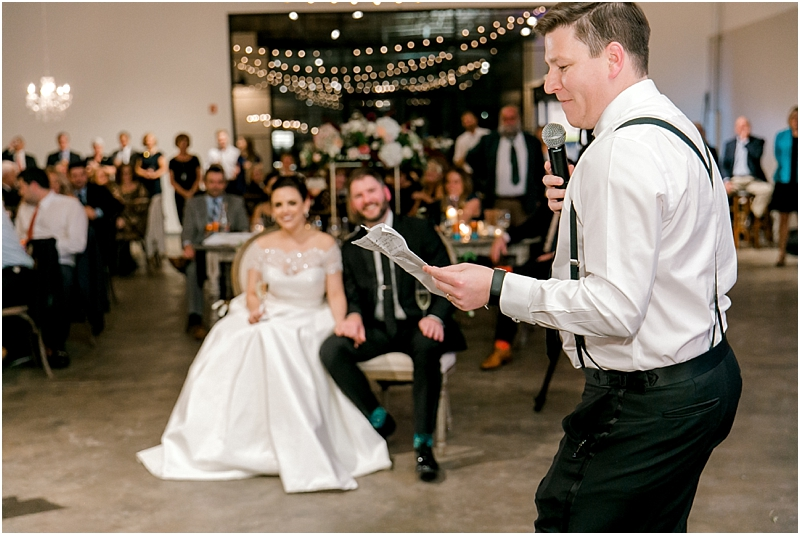 StaveRoomweddingphotos0084