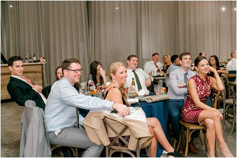 StaveRoomweddingphotos0085