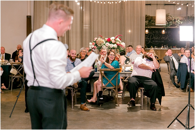 StaveRoomweddingphotos0086