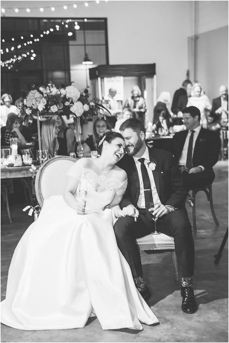 StaveRoomweddingphotos0090
