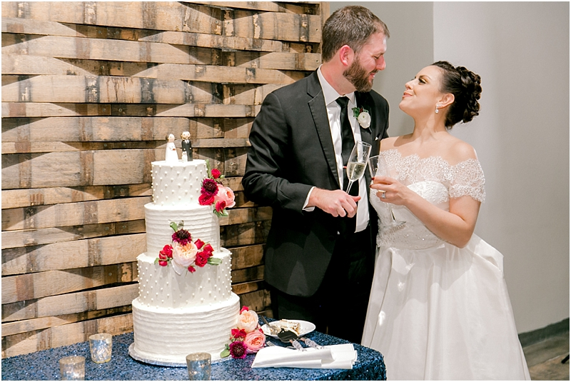 StaveRoomweddingphotos0091