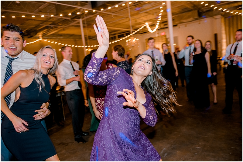 StaveRoomweddingphotos0096