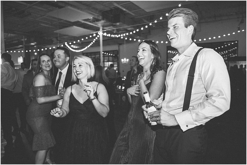 StaveRoomweddingphotos0097