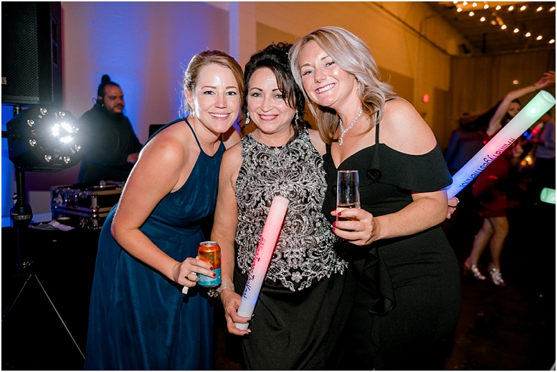 StaveRoomweddingphotos0100