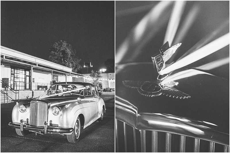 StaveRoomweddingphotos0103