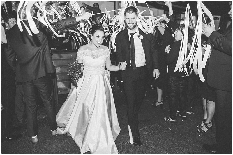 StaveRoomweddingphotos0105
