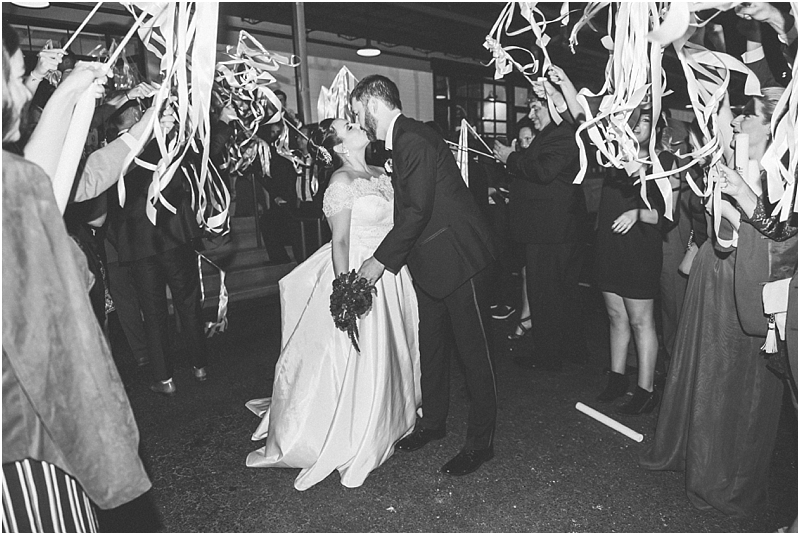 StaveRoomweddingphotos0106